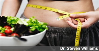 The Best Diet for GERD Issues