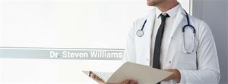 Choosing a Surgeon